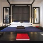 London's La Suite West partners with local landlords for Airbnb-style concept