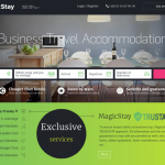 MagicStay reaches 100,000 lodgings with its Signature selection and Aparthotels