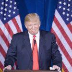 Uncertainty over Trump travel ban 'hurting' business – GBTA