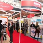 ASAP to exhibit with 11 members at The Business Travel Show 22/23 February