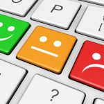 Don't fear negative reviews – embrace their authenticity