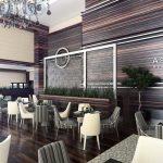 Ascott Rafal Olaya Riyadh opens its doors