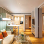 Serviced Apartments set for record expansion as sector continues to evolve