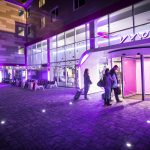 Moxy announces two more New York City properties
