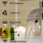 'Mobile concierge' app keeps growing