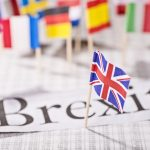 Tour operator lobby group issues Brexit no-deal warning
