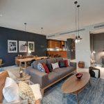 Blueground enters Dubai's hospitality market