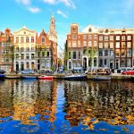 HVS: European serviced apartments boom as operators head towards new markets