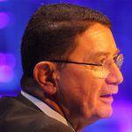 UNWTO : 'Travel has to be taken seriously'