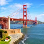 New furnished properties now available for rent in Northern California