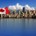 Prices are rising in Canada partly due to short-term rentals