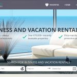 Monaker Group increases inventory by adding RentalsCombined's accommodation