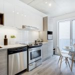 CorporateStays.com acquires high-tech apartments in Montreal