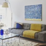 Cuckooz launch new design-led serviced apartments in Shoreditch