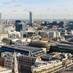 Investment in London hotels still growing; tops £1bn to July 2018