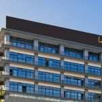 Ascott's Lyf brand expands with three properties in China and Singapore