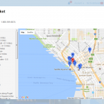 Expedia's new Points of Interest tool turns hotels into destination experts