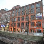 Staying Cool signs deal for new apartment hotel in Manchester