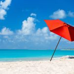 May beach holidays up to 98% cheaper than August