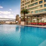 AccorHotels to rebrand landmark Dubai properties