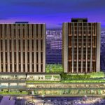 Hyatt hopes to lure foreign tourists to Kanazawa with serviced apartments