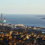 Dundee Waterfront plans include serviced apartments and coworking