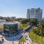 FIU out of anti-Airbnb hotel association research project