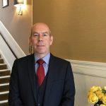 Edinburgh boss joins luxury apartments group board
