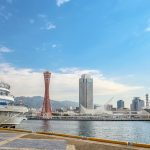 Japan may have to use cruise ships for 2020 Olympic Games visitors