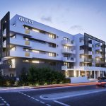 Ascott increases its stake in Quest Apartment Hotels