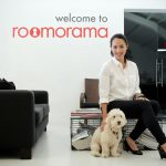 Singapore's home-sharing site Roomorama to cease operations