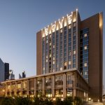 Dubai's Rove Hotels to target extended stay market