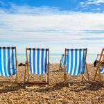 Seaside towns help boost UK hotel investment