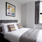 Cotels partners with Jadefine to bring new serviced apartment concept 7Zero1 to Milton Keynes