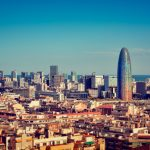 """Barcelona overtourism: short-term rentals may be """"a-legal"""""""