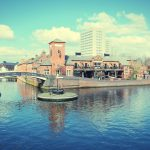 Long-stay accommodation providers team up to promote Birmingham