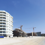 Azizi completes serviced apartment project on Dubai's Palm Jumeirah