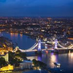 London hotel market accounts for 55% of total UK hotel investment
