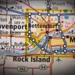 Extended stay Element hotel on track to open December in Illinois