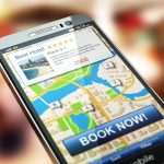 Booking Holdings reduces Q3 profit forecast, shares drop