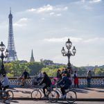 France is gearing up for digital platform tax crackdown