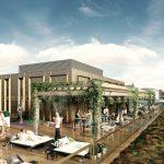 Work starts on new £20m Liverpool hotel