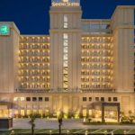 Lemon Tree Hotels launches first Sandal Suites in Noida, India