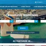 New SpeedyBooker website to challenge OTAs and champion independents