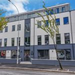 Dream Apartments launches new Belfast property
