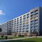 IHG signs first Staybridge Suites hotel in Poland