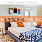 WanderJaunt wants to make a brand for itself on Airbnb with $2M in seed funding