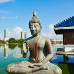 Shangri-La sets opening date for Colombo hotel and serviced apartments