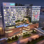 Ascott becomes Singapore's largest serviced residence operator