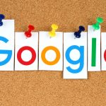 Google and others state they don't 'monopolise' online searches